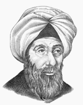Al-Hazen