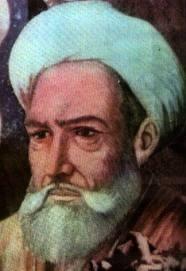 Ibn al-Shatir