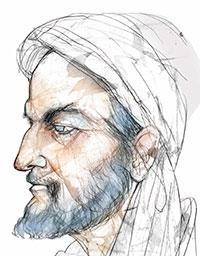Ibn Firnas
