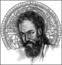 Khashani