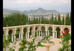 madrasa en Al-Andalus
