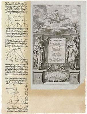 Optica Geometrica-Al Hazen