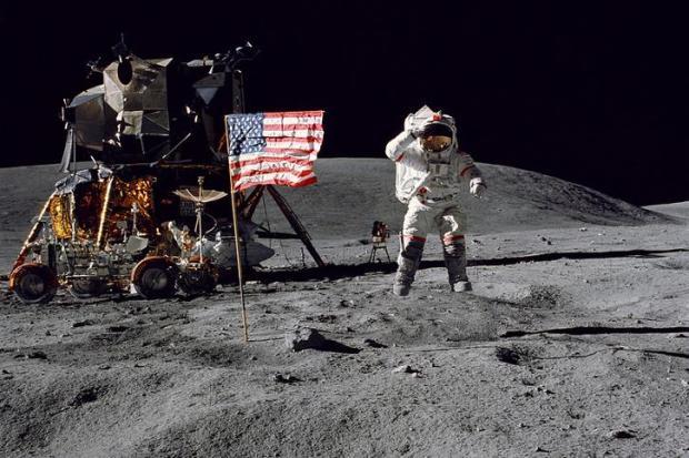 Apolo-11