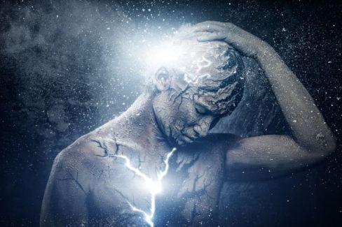 El-poder-de-la-mente-inconsciente-en-tu-cuerpo-y-tu-salud