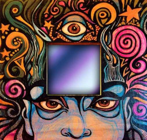 mente espejo