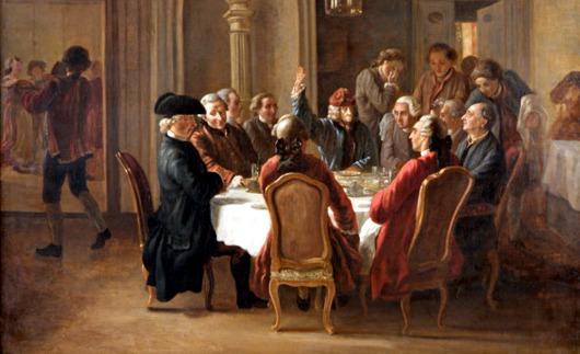 cena-filosofos-jean-huber-1772