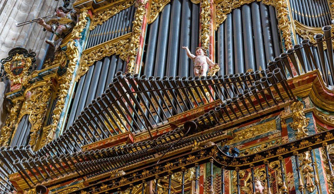 organo-1200-Catedral Salamanca