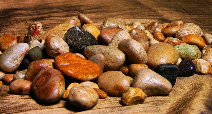 piedras-del-camino1