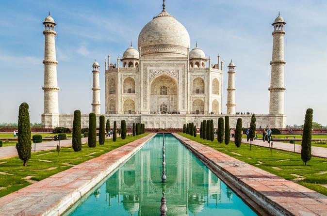 Taj-Mahal-Una-Historia-de-Amor