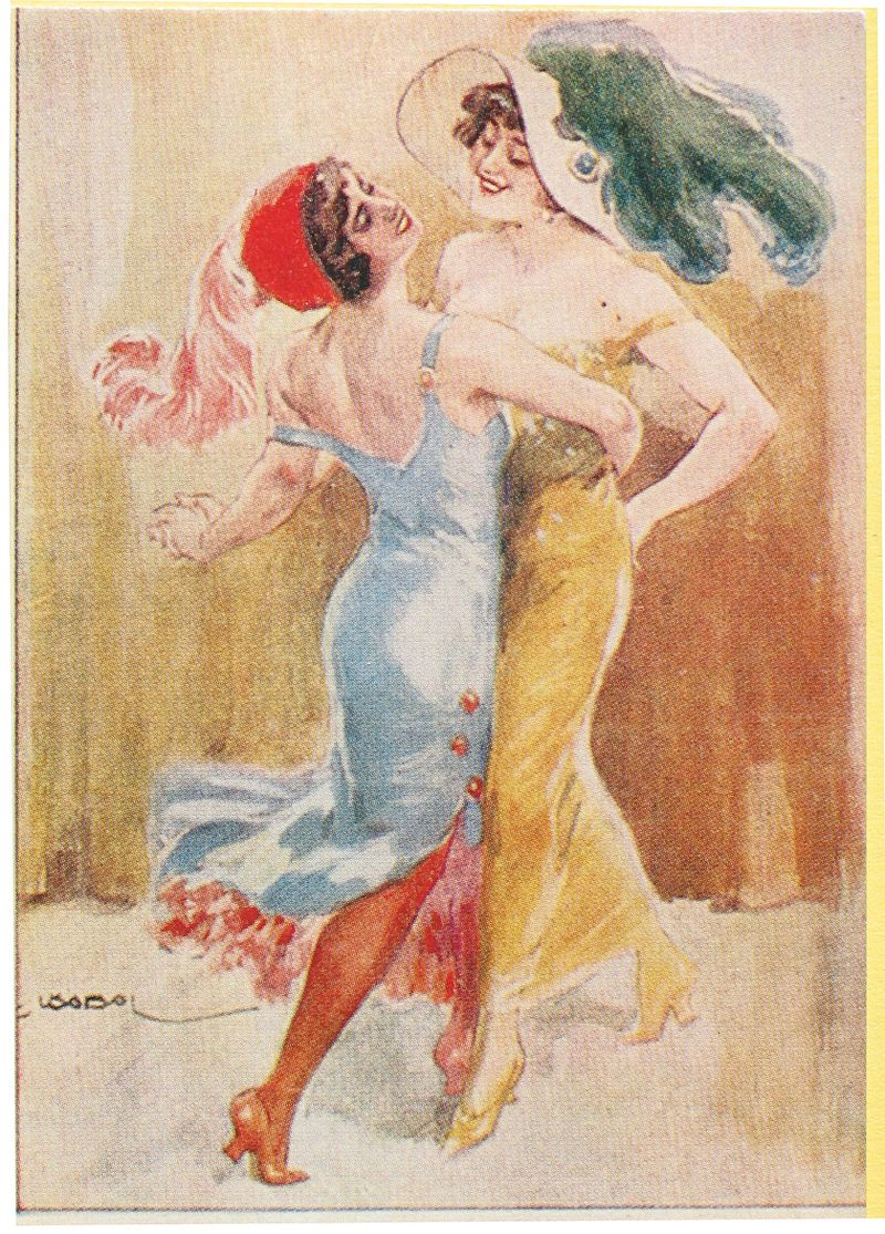 800px-Tango_NEP_postcard_1920s