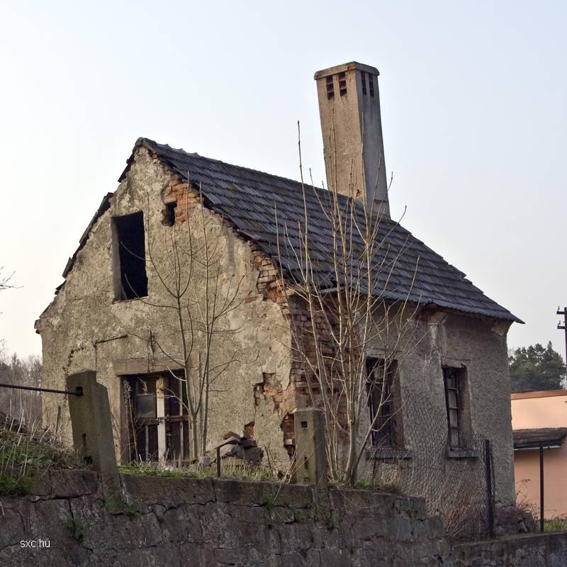 casa-vieja