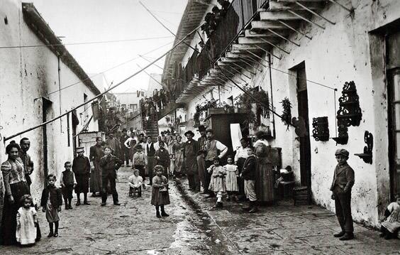 conventillo-de-1903