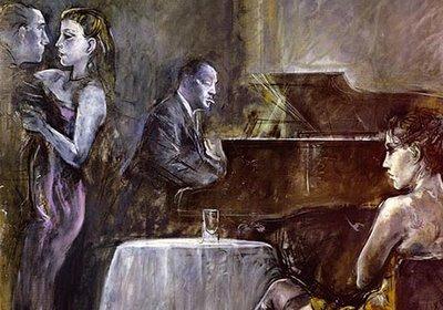 Piano-Bar-Alberto-Sughi