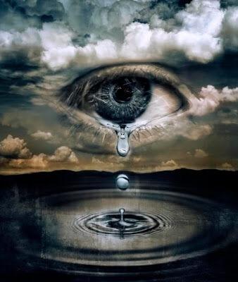 valle de lágrimas