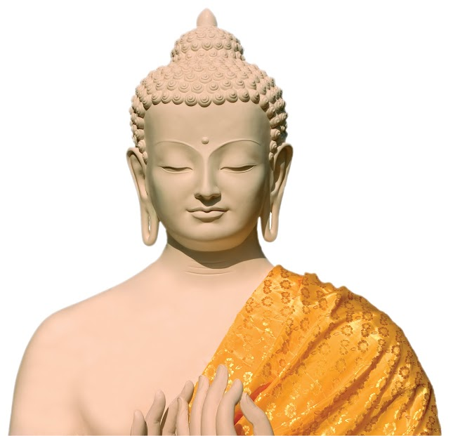 Buddha-From-Mahamudra-Tantra-Cover-ASSETdemvzmbesuppm2