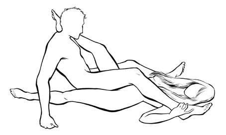 posturas-sexuales-The-x-position-menshealth-big-1