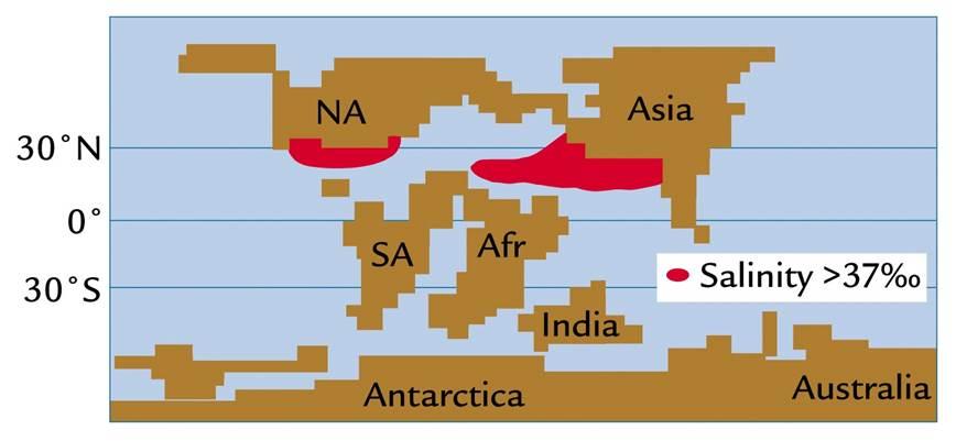 Cretacico-continentes.jpg