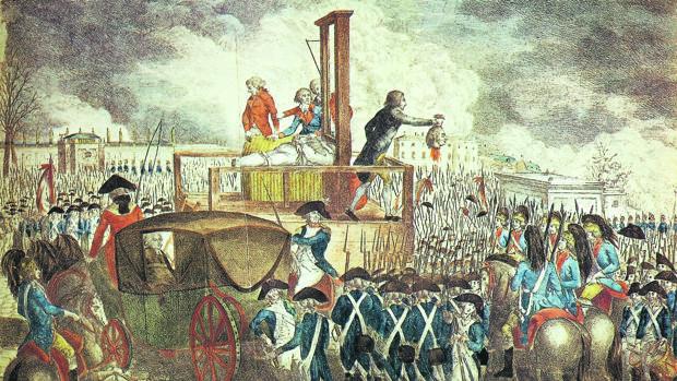 guillotina-kxsC--620x349@abc
