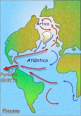 Historia_del_clima_de_la_tierra_-_Anton