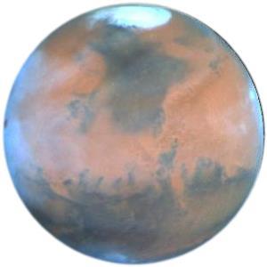 Marte-0