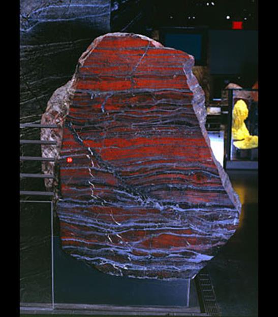 roca bandas hierro.jpg