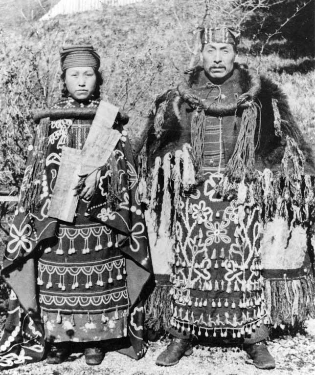 Xi'xa'niyus_et_femme-bob_harris_and_wife-1913