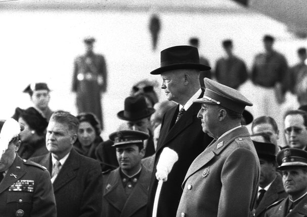 Franco_eisenhower_1959_madrid