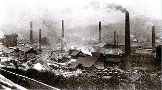 Industrias-Duro_1920