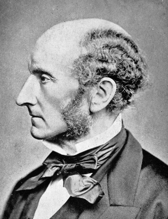 John_Stuart_Mill_1907_DIGITAL