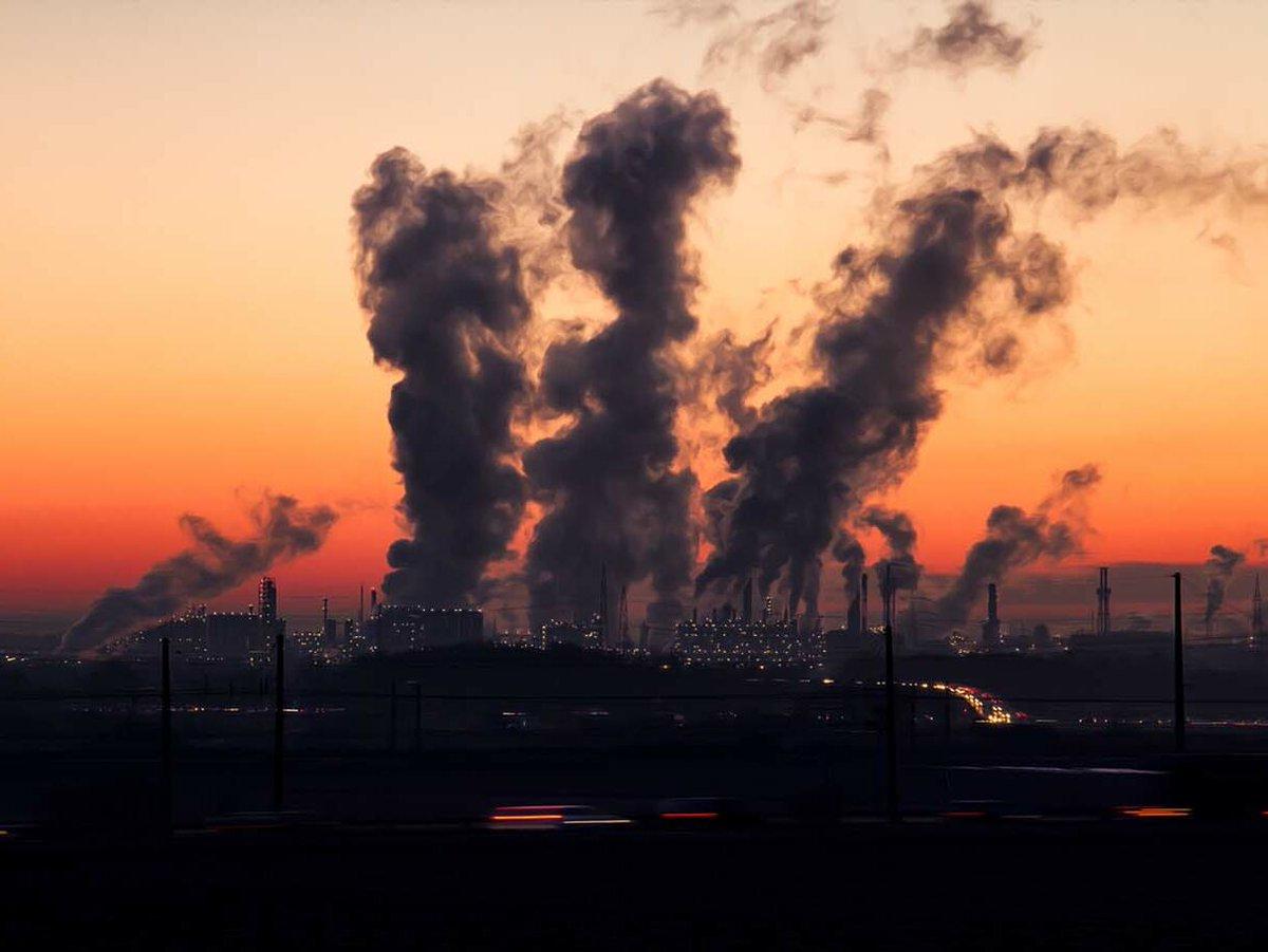 459-cambio-climatico-colapso-civilizatorio-ecosocialismo-y-marxismo
