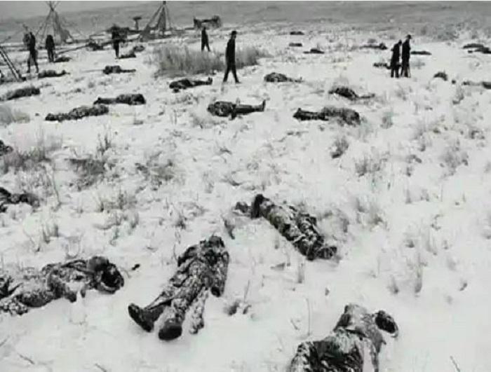 masacre_estados_unidos_woundedknee2